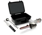 3M 28367 Pneumatic File Belt Sander Kit -.6 hp