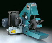 64881 Variable Speed Versatility Grinder