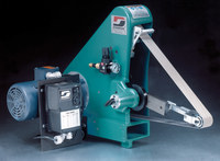 64860 Variable Speed Versatility Grinder, Slack-Action